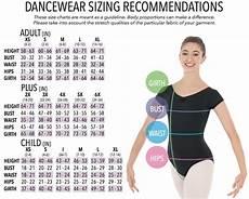 Theatricals Size Chart Wear Moi Pluton Split Sole Premium Leather Ballet Shoe