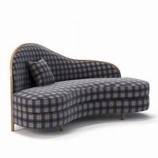 Sofa Style Daybed 3d Image by 3d Victoire Daybed Sofa Cgtrader