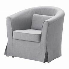 fauteuil sessel tullsta fauteuil nordvalla middengrijs ikea