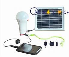 Kirloskar Solar Home Lighting System China Solar Home Lighting System Mrd401 China Solar