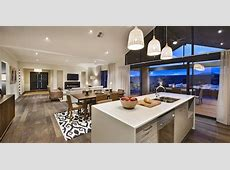 The Ashwood   Geraldton Homes   Local Home Builder and Renovator