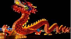 Dragon Lights Slc Discount Chinese Culture Experience Dragon Lights Festival