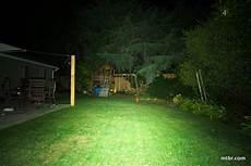 Backyard Flood Light Magicshine Mj 872 2013 Mtbr Lights Shootout Mountain