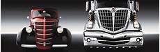 Navistar Careers Navistar Who We Are Heritage
