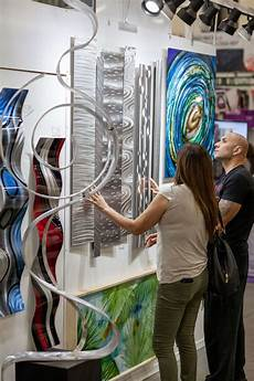 Home Design Remodeling Show 2015 Miami Home Design And Remodeling Show August 2018