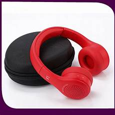 Custom Design Earphones New Arrival High Quality Custom Fashion Design Headphone 3