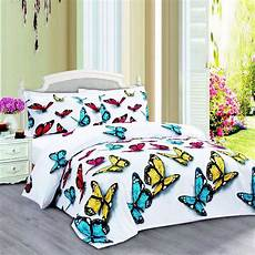 Sofa Bed Sheets 3d Image by 3d Effect Bedding Set Animal Floral Print Duvet Cover