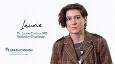 Laurie Cuttino Laurie Cuttino Md Cannon Cancer Institute At