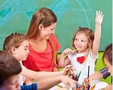 educacion infantil certificaci 243 n experto auxiliar de educaci 243 n infantil