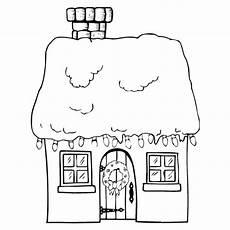weihnachten winter ausmalbilder animaatjes de