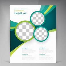 Cover Design Online Free Front Cover Vectors Photos And Psd Files Free Download