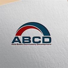 Abcd Logo Design Abcd Logo Logodix