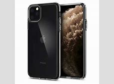 The best clear cases for iPhone 11 and iPhone 11 Pro