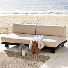 tillary 174 outdoor modular seating cushion covers west elm