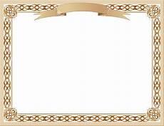 Blank Designs Blank Certificate Templates Certificatetemplategift Com