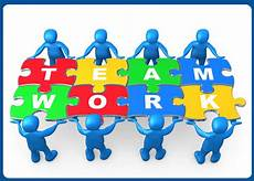 Teamwork Examples In The Workplace Importance Of Teamwork In The Workplace