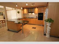 The Best Nonslip Tile Types for Kitchen Floor Tile   MidCityEast