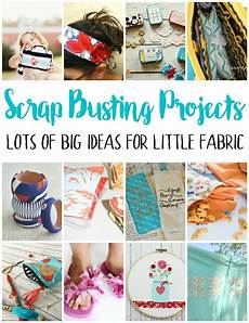 sewing ideas using scraps or fabric mmm 437