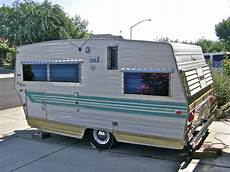 Living Light Campers For Sale Small Trailers For Camping Camper Photo Gallery