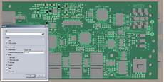 Altium Designer Winter 09 Crack Download Platine In Altium Designer Als Step Bauteil Exportieren