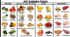 Perfect Health Diet Food Chart Gm Diet Food Chart Visual Ly