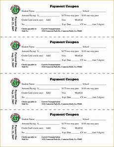 Car Payment Book Template Free Aashe Page 2 Of 21 One Stop For Printable