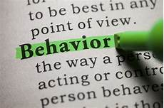 Behavioral Job Interview How To Rephrase Behavioral Interview Questions
