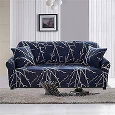 Lamberia Sofa Slipcover 3d Image by Lamberia Printed Sofa Cover Stretch Cover Sofa