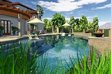 User Friendly Home Design Software Free Free Swimming Pool Design Software Tool