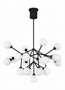 Tech Lighting Candora Chandeliers Fixtures Tech Lighting