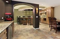 Amazing Basements Designs 47 Cool Finished Basement Ideas Design Pictures