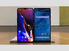 Upcoming smartphones in 2019: Nokia 9 PureView, Samsung