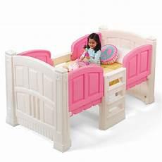 s loft storage bed bed step2