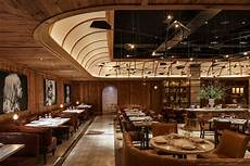 Buffet Restaurant Interior Design The Restaurant Design Trends You Ll See Everywhere In 2018