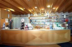 farmacie di turno provincia pavia farmacia san giuseppe