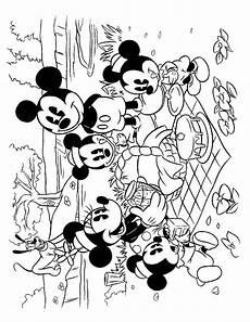 Malvorlagen Micky Maus Wunderhaus Kostenlos Malvorlagen Micky Maus Imagui