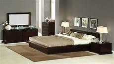 Asian Bedroom Furniture Japanese Bedroom Furniture Sets Hawk