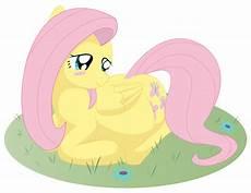 Malvorlagen My Pony Wattpad Fluttershy Fluttershy