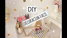 diy decoracion diy decoracion economico y sencillo