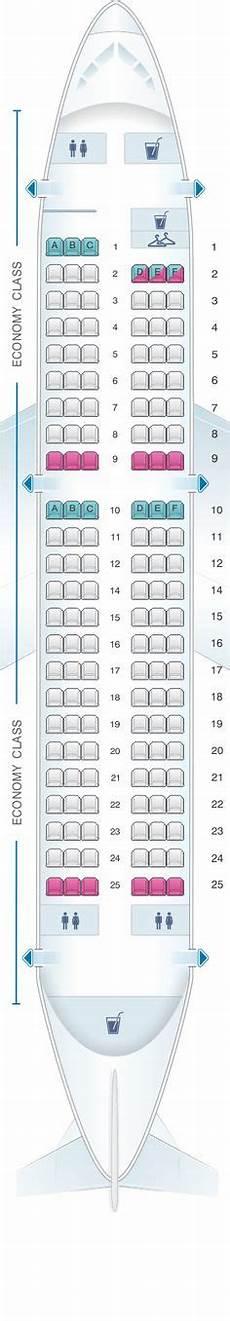 Alitalia Flight 631 Seating Chart 10 Best Iberia Seat Maps Images Map Airplane Seats