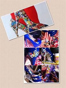 img 0294 imagens customiza 231 227 o de sapatos roupas