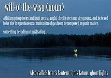 Define Wisp Otherworldly Words Will O The Wisp Adrianlilly Com