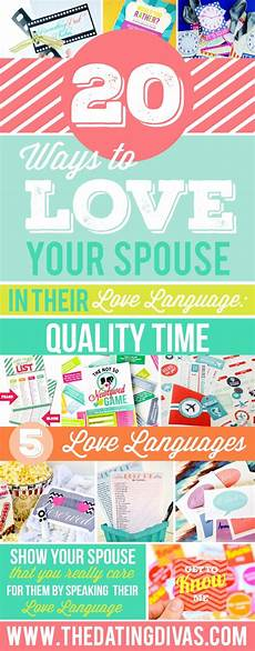 enjoy notes for your spouse 100 ways to show to your spouse