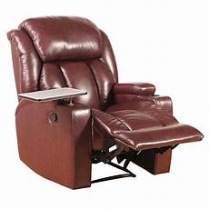 Sofa Lifters Png Image by Hye 2099 Modern Electric Power Lift Chair Elderly Recliner