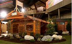 Home Design Trade Shows 2016 Ideas For Booth Displays Modular Trade Show Displays