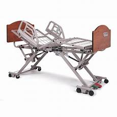 electric hospital beds and accessories