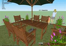 Furniture Planner Free Billy Easy Woodwork Table Designs Wood Plans Us Uk Ca