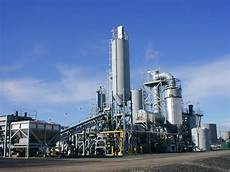 Cement Factory Mini Cement Plants May Appear In Turkmenistan