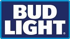 Bud Light Logo Pictures Bud Light Logo 1 North Carolina Azalea Festival