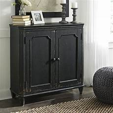 signature design by mirimyn accent cabinet